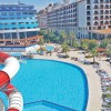 """Hotelurile """"muslim friendly"""", asul turismului turcesc"""