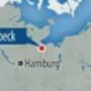 Atac intr-un autobuz, in Germania: mai multi raniti