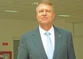 Republica prezidentiala Iohannis