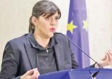 Cum ar fi Romania condusa de Kovesi?