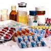 Italia devine liderul farmaceutic al UE