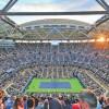 US Open ofera cele mai mari premii din istoria tenisului