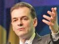Orban, unde te doare?