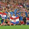 """Croatia, un David al """"mondialului"""" din Rusia"""