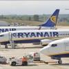 Ryanair anuleaza 600 de zboruri in Europa