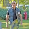 Jeff Bezos, un sef al sclavilor