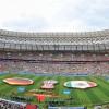 Ce face Putin cu stadioanele?