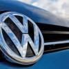 VW a cam rezolvat Dieselgate, mai putin in Romania