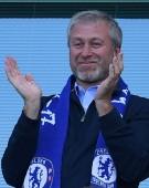 Abramovici vinde Chelsea. A refuzat deja o oferta de doua miliarde de euro