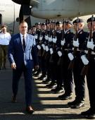 SOC! Armata Romana, scoasa din NATO!
