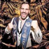 Mr Gay Europe 2018, ales in Polonia