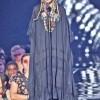 Madonna, narcisista de la MTV