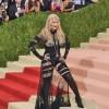 Madonna are cu ce si la 60 de ani