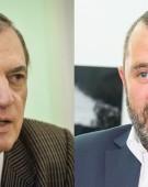 """Axa Raului"" Brasov – Sibiu!"