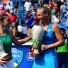 Simona Halep, declaratii dupa a treia finala pierduta la Cincinnati
