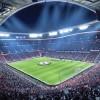 Fair play-ul financiar a adus profit pentru cluburi