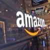 UE ia in vizor Amazon