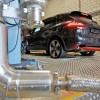 Gigantii BMW, Daimler si VW, in ancheta UE