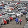 Brexit: Constructorii auto se plang la Bruxelles