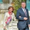 Carmen Iohannis nu va merge joi la Parchetul General, anunta presedintele