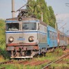 "CFR anunta investitii: trenuri ""Sageata albastra"" la mana a doua"