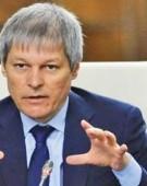 Donatorii lui Ciolos, teapa de 9 milioane euro!