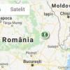 Cutremur de 3,6 grade pe Richter in Romania