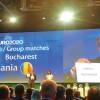 Euro 2020 e rezolvat: vom avea fan-zone-uri. De stadioane nu suntem siguri