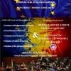 "Orchestra Simfonica Bucuresti, concert in Parlamentul European. ""Balada"" lui Ciprian Porumbescu se va auzi la Bruxelles"