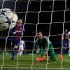 Fotbalul european, la un pas de o schimbare istorica