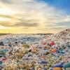 Miliarde de tone de gunoi vor sufoca Pamantul