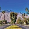 In Palm Springs, tot consiliul municipal e LGBT