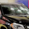 Cea mai mare piata de masini blindate  second-hand