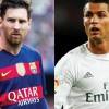 Messi: Realul, mai slab fara Ronaldo