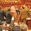 Multinationalele, mai tari ca Parlamentul