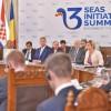 Romania, falimentara in politica externa
