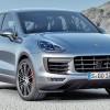 Adio Porsche Diesel