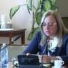 Prefectul Capitalei: nu am semnat un ordin, am aprobat un ordin emis de Jandarmerie