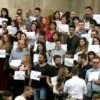 Conducerea Curtii de Apel Bucuresti subliniaza ca se delimiteaza de protestul de pe treptele CAB