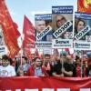 Legea pensionarii, bomba cu ceas pentru Putin