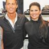 A luat foc sora lui Ronaldo