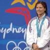 O romanca a fost numita ministrul Sporturilor in Franta