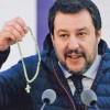 Au incurcat-o imigrantii in Italia