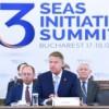 Iohannis, concluzii: Un summit excelent, in ciuda dificultatilor de politica interna
