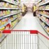 UE: Nu exista scuze pentru standard dublu la alimente