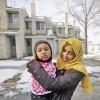 SUA reduc si mai mult cota de refugiati