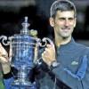 Djokovic, campion a treia oara la US Open