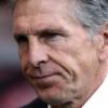 Antrenorul echipei Leicester City, declaratii dupa prabusirea elicopterului patronului clubului