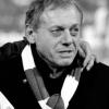 Ilie Balaci a fost inmormantat la Craiova