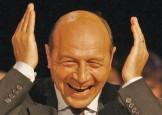Traian Basescu, un farsor expirat